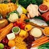 Против болезни Альцгеймера: Топ-7 полезных продуктов для здорового мозга