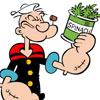 Овощи, содержащие белок: Вся правда о том, откуда вегетарианцы «берут белок»