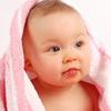 Банные процедуры для маленьких: Как правильно купать малыша?