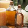 Тайны ароматерапии: Как выбрать эфирные масла и как их прменять?