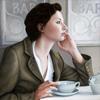 5 возможностей сделать свою жизнь лучше, пока сидишь в кафе