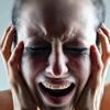 Как избежать раннего старения? – Никаких депрессий!
