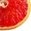 Экстракт косточек грейпфрута: Для иммунитета и против микробов