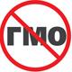 Хорошая новость! ГМО в России могут запретить