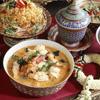 Таиландской кухне – слава! О тайских блюдах и фруктах