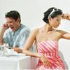 Отношения с точки зрения мужчины: Женщина несчастна в браке потому что…