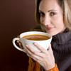 Идеальная суповая диета: Топ-5 рецептов супов для похудения