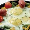 3 идеи для завтрака: Как приготовить запеканку вместо яичницы?