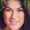 Естественная белоснежная улыбка: Какие продукты отбеливают зубы?