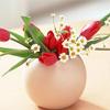 Цветы говорят о чувствах: Топ-7 самых романтичных цветов