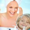 Уход за кожей после 30 лет: Основные правила для сохранения молодости