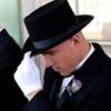 Женские хитрости: Каблуки положительно влияют на поведение мужчин