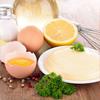 Лимонный сок вместо майонеза: 4 рецепта любимых салатов без майонеза