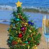 Куда поехать на Новый год 2015? По следам новогодних каникул прежних лет