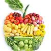 Мы за правильное здоровее питание! Топ-10 самых полезных и дешевых продуктов