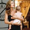 19 заповедей для родителей: Воспитание детей по Марии Монтессори