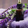 Как избавиться от мигрени? Рецепт ароматических таблеток от головной боли