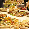 5 продуктов для вечно голодных: Как «заморить червячка» без вреда для фигуры?