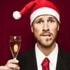 Новый год без фанатизма: Как его не испортить в ожидании исполнения желания?