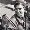Женщины в СССР: Почему экономить на себе было модно?