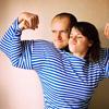 Как мужу и жене сохранить крепкий брак? – Меньше слов!