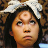 Зачем японцам «пончики» на лбах? Соляные причуды современной Японии
