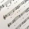 Учимся мыслить гармонично, или Как устроен мозг музыканта?
