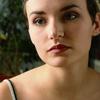 Женская красота в самоощущении: О важности мнения других и самооценки