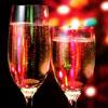 Будьте здоровы! Как правильно пить в Новый год 2015?