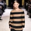 Твой модный гардероб этой осенью: 10 самых актуальных трендов будущей осени
