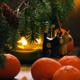 Майонез и…мандарины, или  Список самых вредных новогодних продуктов!