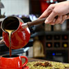Все, что вы хотели бы знать о кофе! Арабика или Робуста – как выбрать кофе?