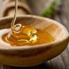 Как сохранить целебные свойства живого меда?