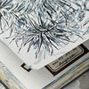 Блокнот с путевыми заметками: Зачем вести дневник в поездке?