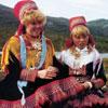 Россия неизвестная: 6 февраля отмечается День саамского народа
