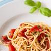 Как приготовить итальянскую пасту al dente, чтобы не поправиться?