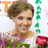 Ксения Алферова о фонде «Я есть!» и о том, как помочь особенным детям