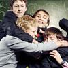 Разговор с психологом: Как выстраивать отношения с ребенком-подростком?