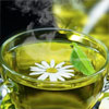 Приготовление и польза чая на травах: Рецепты для иммунитета