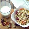 7 вариантов здоровой еды, которая не дает сбросить вес