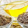 Что выбрать – масло рафинированное, холодного отжима или топленое?