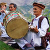 Почему хунзы не болеют и живут 120 лет? Правда о Счастливой долине