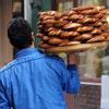 Лучший в мире стрит-фуд: Топ-10 городов с самой вкусной уличной едой
