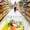 Правда ли, что в российских магазинах теперь продукты низкого качества?