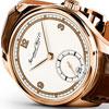 Салон высокого часового искусства: Дорогие наручные часы – только для ценителей