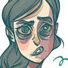 Диагноз: недовольный человек, или Как убрать из жизни нытиков