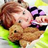 Как вылечить простуду у ребенка? ОРВИ и ОРЗ здесь не место!