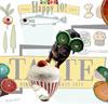 Вся прелесть итальянской еды: 10-я гастрономическая выставка Pitti Taste