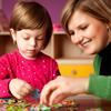 IQ ребенка зависит от уровня интеллекта родителей