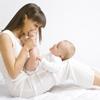 Только лишь интуиция! Как сделать счастливым своего ребенка?